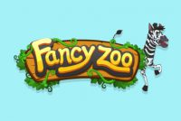 Fancy Zoo