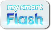 My smart Flash