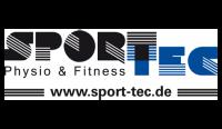 Sport-Tec