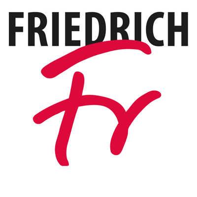 Friedrich Verlag